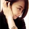 nicole_low (avatar)