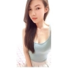 catherineqing (avatar)