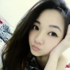cheryl_you (avatar)