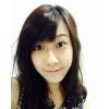 Summer Qing (avatar)