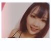 yitenggg (avatar)