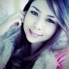 omeyomey (avatar)