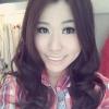 elise1668 (avatar)