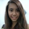 pwtee (avatar)