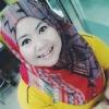 faiezanajieza (avatar)