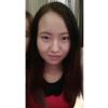 xingyx (avatar)