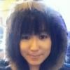 angiechloe101 (avatar)