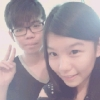 jianhong1016 (avatar)