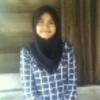 nabilah1105 (avatar)