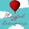 playfullearners (avatar)