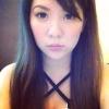 eileen_tyl (avatar)