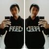 cayelarash (avatar)