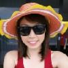 mezdenise (avatar)