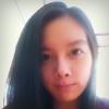 vanrizl (avatar)