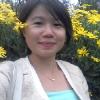 ivygheee (avatar)