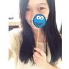 shuenyinq (avatar)