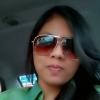 eyka_zyra (avatar)