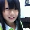 jingwennnn (avatar)