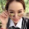 samanthanooi (avatar)