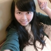 winnieheartsbryan (avatar)