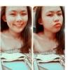 jiahui1220 (avatar)