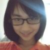 Baby NG (avatar)