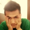 budinhasse (avatar)