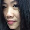 cloudytina (avatar)