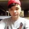 rayooi (avatar)