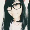 taury (avatar)