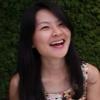 jaslys (avatar)