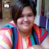 yatt81 (avatar)