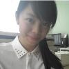 minyi (avatar)