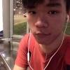 joylee (avatar)
