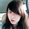 cccaryn (avatar)