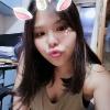 mandydydy (avatar)