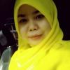 officialschaemy (avatar)