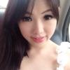 chongtingting (avatar)