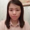 yuniart (avatar)