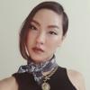 tiewdisaya (avatar)