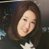yunicetam (avatar)
