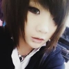 mukamire (avatar)