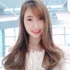 xiao_fongyeo (avatar)