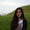 omglapoo2 (avatar)