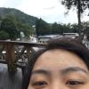 2ndhand (avatar)