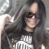 vernisslee (avatar)