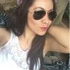 selene_crz (avatar)
