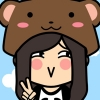 ludicrouslily (avatar)
