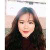 eileenplz (avatar)