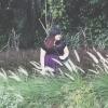 michellemelissa (avatar)